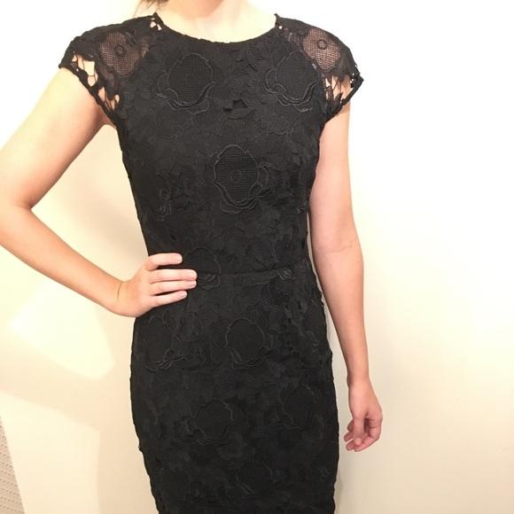 """Ted Baker London Dresses & Skirts - Ted Baker London """"Raenna"""" Dress"""